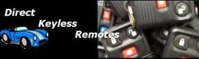 ShopTheFutureWay.com Direct Keyless Remotes | Must Have Excellent Automotive Keyless Entry Remotes Wholesale Direct To You! ***CLICK HERE***